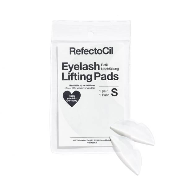 Bilde av RefectoCil Eyelash Lift Pads